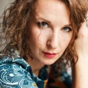 Виктория Артышевская - Фотограф Калининграда
