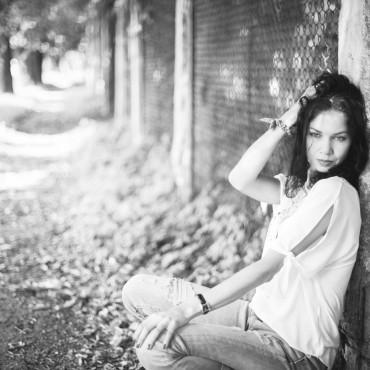 Фотография #140936, автор: Анна Беликова