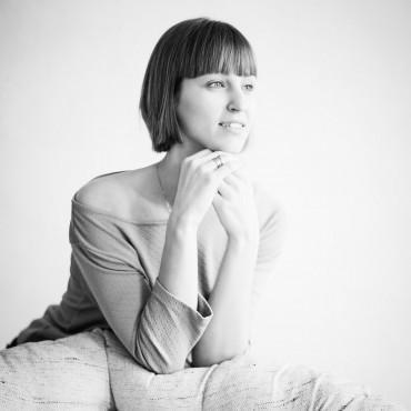 Фотография #140935, автор: Анна Беликова
