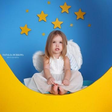 Фотография #127284, автор: Наталья Дубкова
