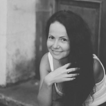 Фотография #133733, автор: Мария Гречнева