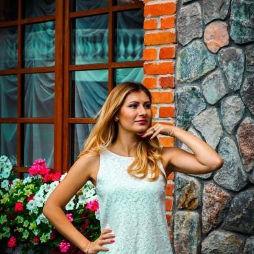Фотография #133351, автор: Юлия Дзюба