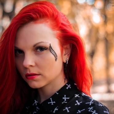 Фотография #133348, автор: Юлия Дзюба