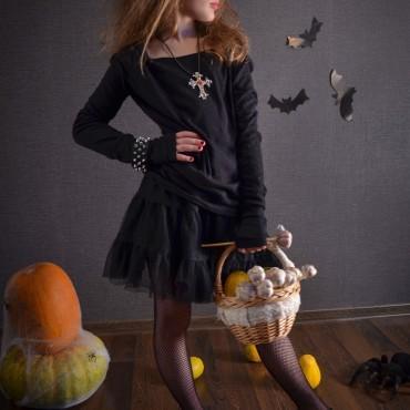 Фотография #129363, автор: Ирина Приставко