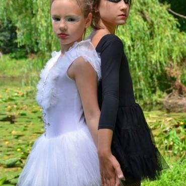 Фотография #125283, автор: Ирина Приставко