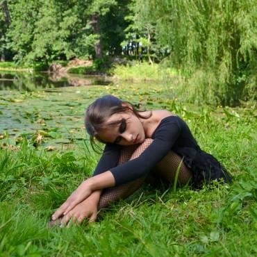 Фотография #133395, автор: Ирина Приставко