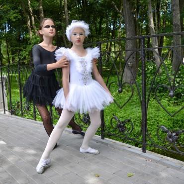 Фотография #125279, автор: Ирина Приставко