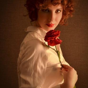 Фотография #130744, автор: Ирина Приставко