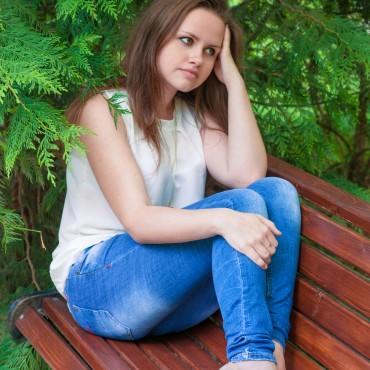 Фотография #133386, автор: Ирина Приставко