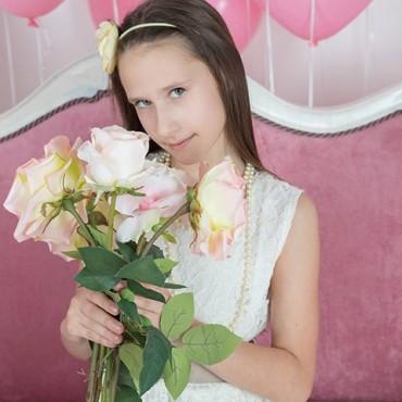 Фотография #138014, автор: Ирина Приставко