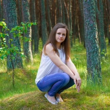Фотография #133387, автор: Ирина Приставко