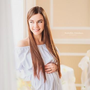 Фотография #136718, автор: Надежда Лисенкова