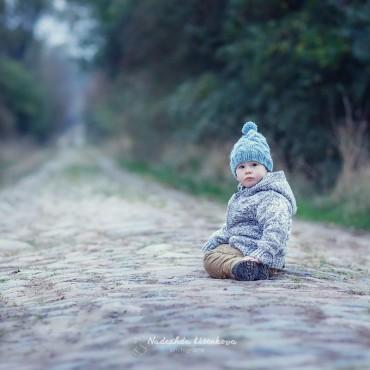 Фотография #134838, автор: Надежда Лисенкова