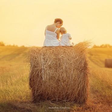 Фотография #138622, автор: Надежда Лисенкова
