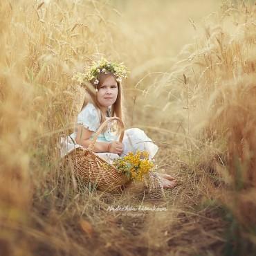 Фотография #133486, автор: Надежда Лисенкова