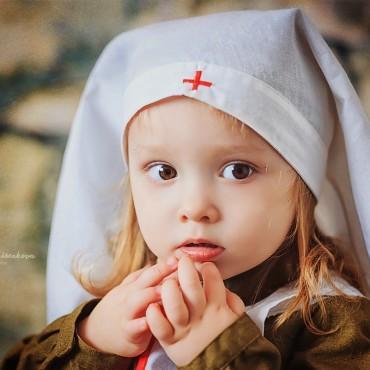 Фотография #145345, автор: Надежда Лисенкова