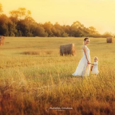 Фотография #138623, автор: Надежда Лисенкова