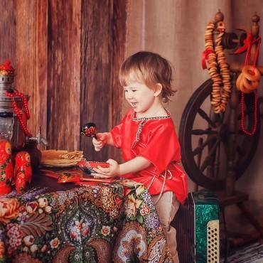 Фотография #136721, автор: Надежда Лисенкова
