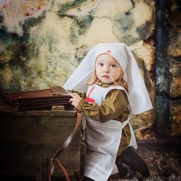 Фотография #145347, автор: Надежда Лисенкова