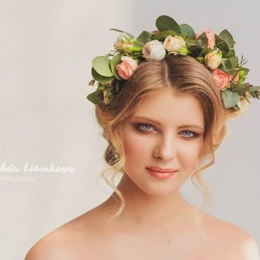 Фотография #133441, автор: Надежда Лисенкова