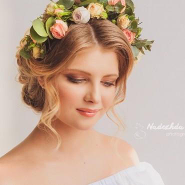 Фотография #133440, автор: Надежда Лисенкова