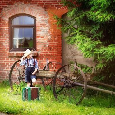 Фотография #131622, автор: Надежда Лисенкова