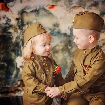 Фотография #145351, автор: Надежда Лисенкова