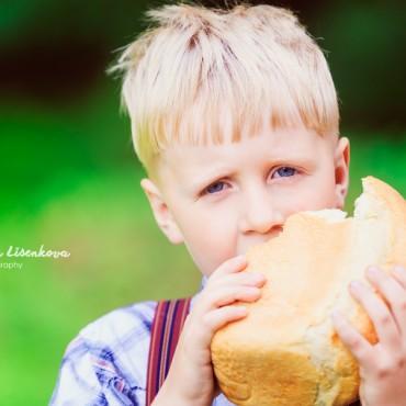 Фотография #133533, автор: Надежда Лисенкова