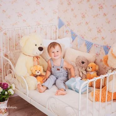 Фотография #144877, автор: Надежда Лисенкова