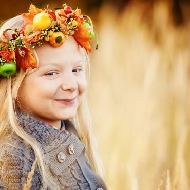 Фотография #133562, автор: Надежда Лисенкова