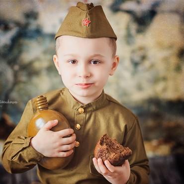 Фотография #145348, автор: Надежда Лисенкова