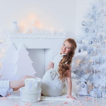 Фотография #136720, автор: Надежда Лисенкова