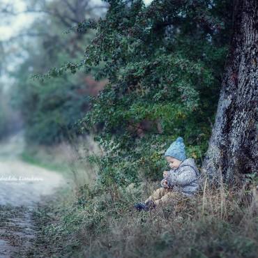 Фотография #134840, автор: Надежда Лисенкова