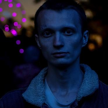 Фотография #133924, автор: Юля Чернова