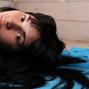 Фотография #133689, автор: Евгения Емельянова