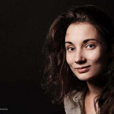 Фотография #133694, автор: Евгения Емельянова