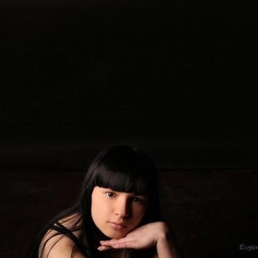 Фотография #133686, автор: Евгения Емельянова