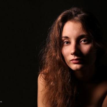Фотография #133688, автор: Евгения Емельянова