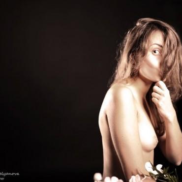 Фотография #133692, автор: Евгения Емельянова