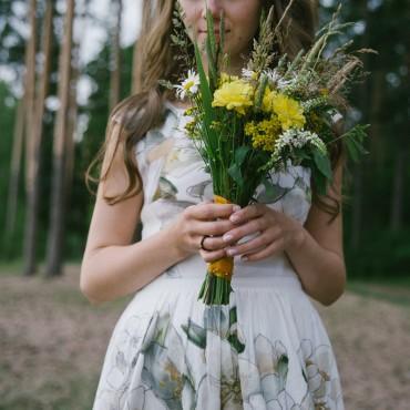 Фотография #134130, автор: Юлия Маринина