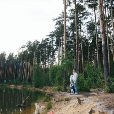 Фотография #134187, автор: Юлия Маринина