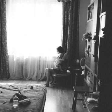 Фотография #134186, автор: Юлия Маринина
