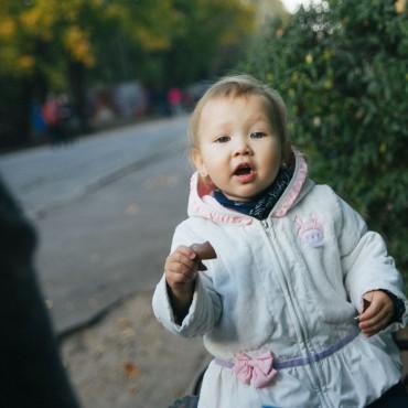 Фотография #134844, автор: Юлия Маринина