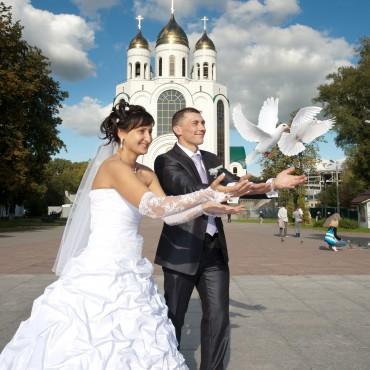 Фотография #134211, автор: Дмитрий Сильвандер