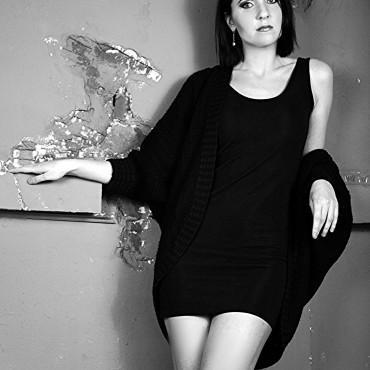 Фотография #134382, автор: Мария Михайлова