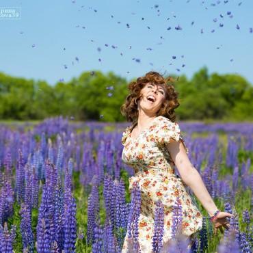 Фотография #141083, автор: Ирина Новикова