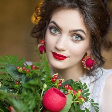 Фотография #134392, автор: Ирина Новикова