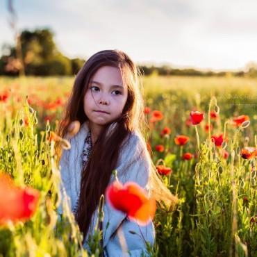 Фотография #137217, автор: Анна Орлова