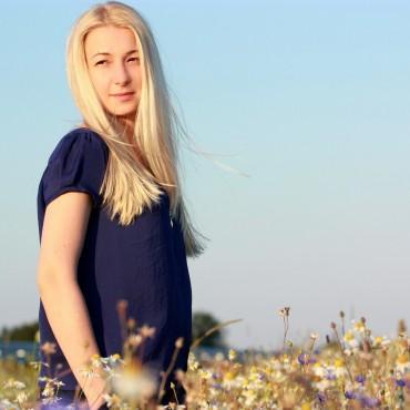Фотография #132913, автор: Анна Орлова