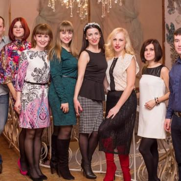 Фотография #136337, автор: Анна Орлова